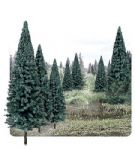 "WTR1588 4""-6"" Ready Made Blue Spruce Value Pack (13 Pack)"